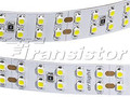Лента RT 2-5000 36V Warm 2x2 (3528, 1200 LED, LUX) 015076
