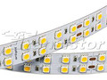 Лента RT 2-5000 24V Warm 2x2 (5060, 720 LED) 012443