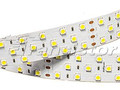 Лента RT 2-2500 24V White 3x2 (5060, 350 LED, LUX) 017350